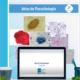 Curso Atlas de parasitologia